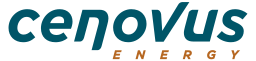 Partner: Cenovus