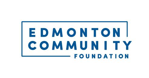 Partner: Edmonton Community Foundation