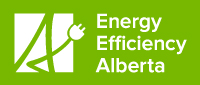 Partner: Energy Efficiency Alberta