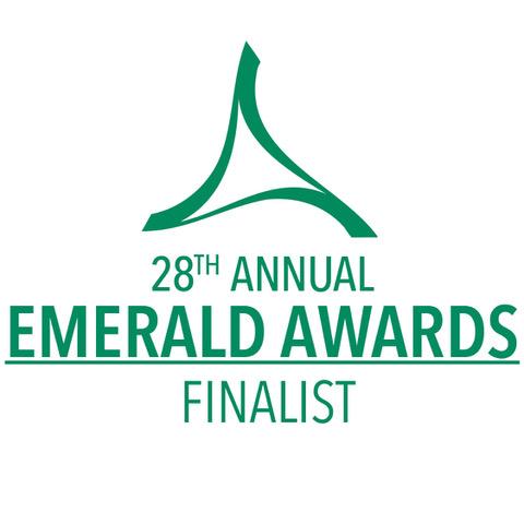 Partner: Emerald Foundation
