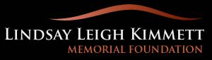 Partner: Lindsay Leigh Kimmett Memorial Foundation