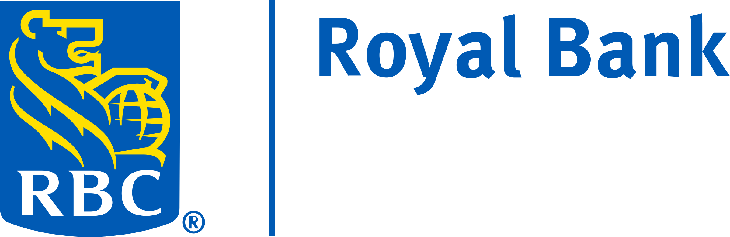 Partner: RBC Royal Bank of Canada