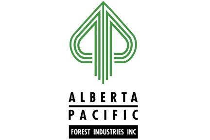 Partner: Alberta Pacific