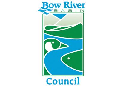 Partner: Bow River Basin Council