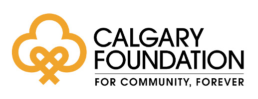 Partner: Calgary Foundation