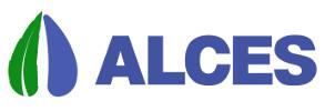 Partner: ALCES Landscape & Landuse