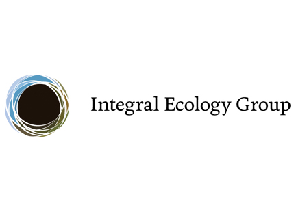 Partner: Integral Ecology Group
